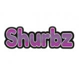 SHURBZ