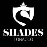 SHADES TOBBACO