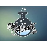 MAD ALCHEMIST LABS
