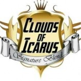 CLOUDS OF ICARUS