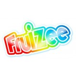 FRUIZEE E-LIQUID